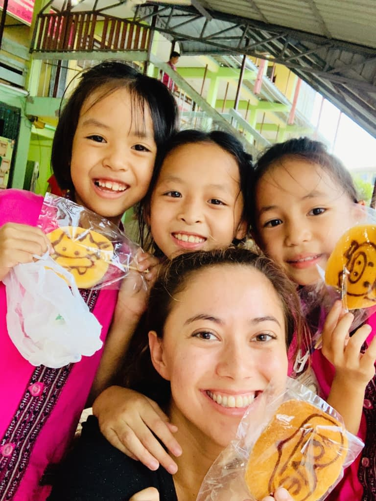 6 Things I Wish I Knew Before Teaching in Thailand